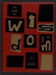 Aegis - Yearbook, Seattle University, 1964 by Seattle University
