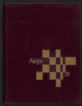 Aegis - Yearbook, Seattle University, 1969 by Seattle University