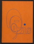 Aegis - Yearbook, Seattle University, 1971