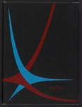Aegis - Yearbook, Seattle University, 1976 by Seattle University