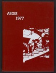 Aegis - Yearbook, Seattle University, 1977 by Seattle University